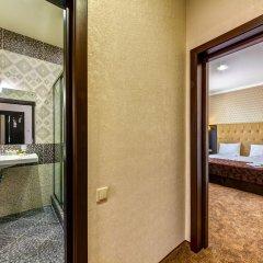 Гостиница Oscar фото 22