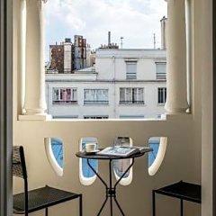 Отель du Rond-Point des Champs Elysees Франция, Париж - 1 отзыв об отеле, цены и фото номеров - забронировать отель du Rond-Point des Champs Elysees онлайн фото 15