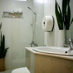 Nguyen Anh Hotel - Bui Thi Xuan Далат ванная фото 2