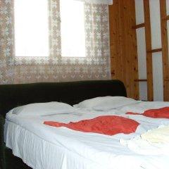 Отель Kalina Болгария, Генерал-Кантраджиево - отзывы, цены и фото номеров - забронировать отель Kalina онлайн комната для гостей фото 3