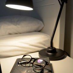 Отель Göteborg Hostel Швеция, Гётеборг - отзывы, цены и фото номеров - забронировать отель Göteborg Hostel онлайн фитнесс-зал