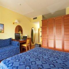Отель Parco Италия, Риччоне - отзывы, цены и фото номеров - забронировать отель Parco онлайн комната для гостей фото 2