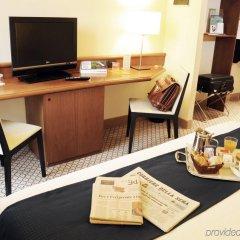 Отель Holiday Inn Milan Linate Airport Италия, Пескьера-Борромео - отзывы, цены и фото номеров - забронировать отель Holiday Inn Milan Linate Airport онлайн