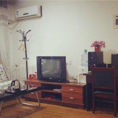 Xi'an Chuntianli Hotel удобства в номере