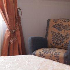 Отель Stare Miasto Польша, Познань - отзывы, цены и фото номеров - забронировать отель Stare Miasto онлайн удобства в номере