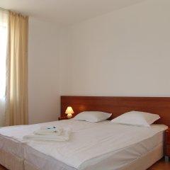 Отель Aparthotel Kasandra комната для гостей