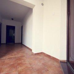 Отель Lyon Apartments Черногория, Будва - отзывы, цены и фото номеров - забронировать отель Lyon Apartments онлайн интерьер отеля фото 2