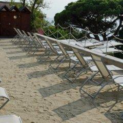 Отель Stella Maris Resort Камогли фото 2