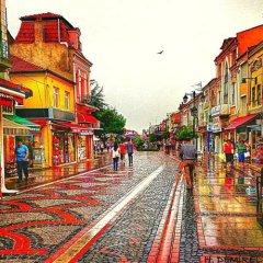 Tasodalar Hotel Турция, Эдирне - отзывы, цены и фото номеров - забронировать отель Tasodalar Hotel онлайн городской автобус
