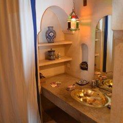 Отель Riad Safar Марокко, Марракеш - отзывы, цены и фото номеров - забронировать отель Riad Safar онлайн удобства в номере