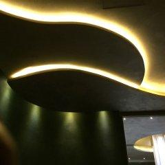 Hotel Smeraldo Куальяно интерьер отеля фото 2