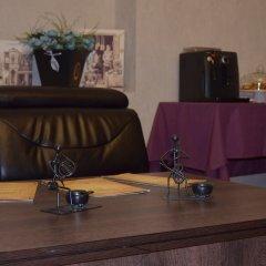 Отель Griboedov Грузия, Тбилиси - отзывы, цены и фото номеров - забронировать отель Griboedov онлайн фото 2