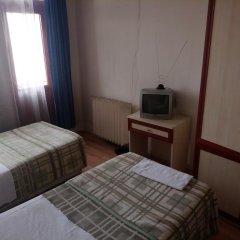 Sema Турция, Анкара - отзывы, цены и фото номеров - забронировать отель Sema онлайн комната для гостей фото 3