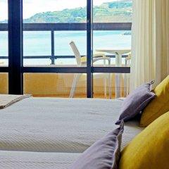 Отель Pestana Bahia Praia Nature And Beach Resort Фурнаш фото 10