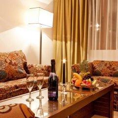 Отель SG Astera Bansko Hotel & Spa Болгария, Банско - 1 отзыв об отеле, цены и фото номеров - забронировать отель SG Astera Bansko Hotel & Spa онлайн в номере