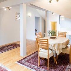 Отель Basco Slavija Square Apartment Сербия, Белград - отзывы, цены и фото номеров - забронировать отель Basco Slavija Square Apartment онлайн фото 4
