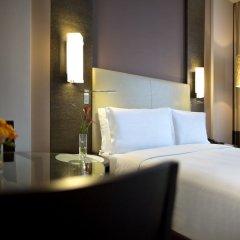 Отель Hili Rayhaan By Rotana ОАЭ, Эль-Айн - отзывы, цены и фото номеров - забронировать отель Hili Rayhaan By Rotana онлайн в номере