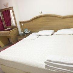 Nil Hotel комната для гостей фото 4