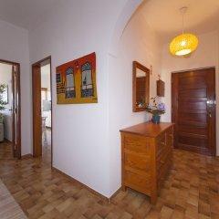 Отель B43 - Spotless Seaview Португалия, Портимао - отзывы, цены и фото номеров - забронировать отель B43 - Spotless Seaview онлайн комната для гостей фото 3