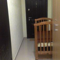 Гостиница Kvartira u morya 1 в Сочи отзывы, цены и фото номеров - забронировать гостиницу Kvartira u morya 1 онлайн удобства в номере фото 2