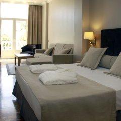 Hotel Port Mahon комната для гостей фото 5