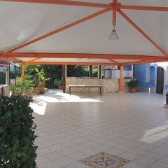 Hotel Continental Поццалло помещение для мероприятий