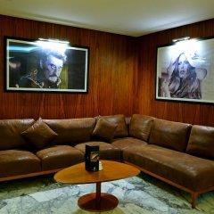 Отель Fredj Hotel and Spa Марокко, Танжер - отзывы, цены и фото номеров - забронировать отель Fredj Hotel and Spa онлайн комната для гостей