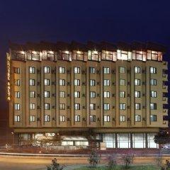 Balta Hotel Турция, Эдирне - отзывы, цены и фото номеров - забронировать отель Balta Hotel онлайн фото 4