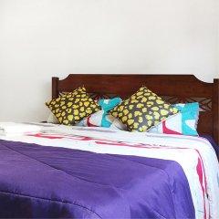Отель Ratchaporn Place By Favstay комната для гостей