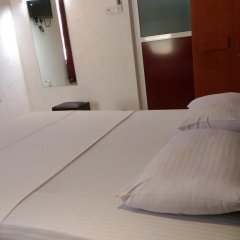 The Rock Hotel комната для гостей фото 5