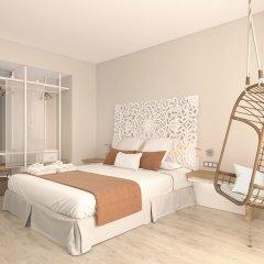 Amare Beach Hotel Ibiza комната для гостей фото 6