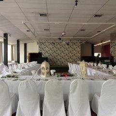 Отель Dorisol Estrelicia Португалия, Фуншал - 1 отзыв об отеле, цены и фото номеров - забронировать отель Dorisol Estrelicia онлайн помещение для мероприятий фото 2