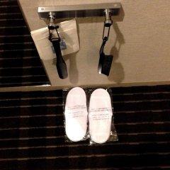 Отель Gracery Tamachi Hotel Япония, Токио - отзывы, цены и фото номеров - забронировать отель Gracery Tamachi Hotel онлайн фото 16