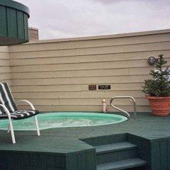 Отель Arion Cityhotel Vienna Австрия, Вена - 5 отзывов об отеле, цены и фото номеров - забронировать отель Arion Cityhotel Vienna онлайн бассейн