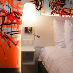 WestCord Art Hotel Amsterdam** детские мероприятия фото 2