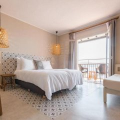 Отель Marble Stella Maris Ibiza комната для гостей фото 4