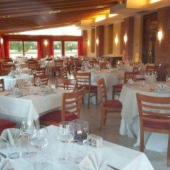 Отель Locanda Veneta Италия, Виченца - отзывы, цены и фото номеров - забронировать отель Locanda Veneta онлайн помещение для мероприятий фото 2