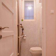 Отель FM Deluxe 2-BDR Apartment - La La Land Болгария, София - отзывы, цены и фото номеров - забронировать отель FM Deluxe 2-BDR Apartment - La La Land онлайн фото 32