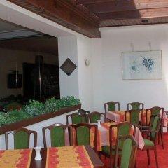 Hotel Sternchen интерьер отеля фото 2