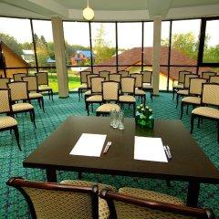 Гостиница Zavidovo Resort фото 3