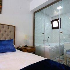 Espira Otel Турция, Урла - отзывы, цены и фото номеров - забронировать отель Espira Otel онлайн фото 4