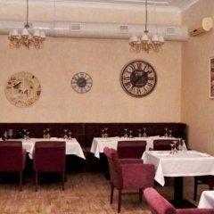 Гостиница Оптима Черкассы питание