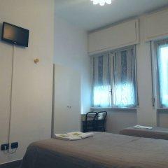 Отель Brivio Италия, Милан - отзывы, цены и фото номеров - забронировать отель Brivio онлайн комната для гостей фото 3