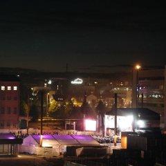 Апартаменты Local Nordic Apartments - Arctic Fox Ювяскюля фото 2