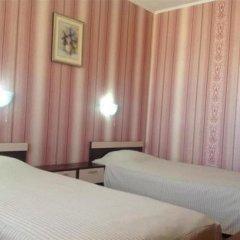 Отель Botevgrad Hotel Болгария, Правец - отзывы, цены и фото номеров - забронировать отель Botevgrad Hotel онлайн комната для гостей фото 2