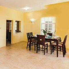Отель Emerson Paradise Villas Ямайка, Монастырь - отзывы, цены и фото номеров - забронировать отель Emerson Paradise Villas онлайн питание фото 3
