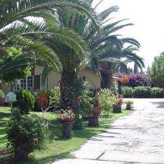 Отель B&B Dolce Casa Италия, Сиракуза - отзывы, цены и фото номеров - забронировать отель B&B Dolce Casa онлайн фото 9