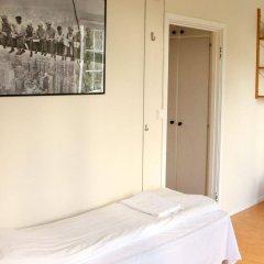 Отель Singsaker Sommerhotell Норвегия, Тронхейм - отзывы, цены и фото номеров - забронировать отель Singsaker Sommerhotell онлайн комната для гостей фото 4
