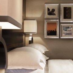 Отель Sheraton New York Times Square Hotel США, Нью-Йорк - 1 отзыв об отеле, цены и фото номеров - забронировать отель Sheraton New York Times Square Hotel онлайн