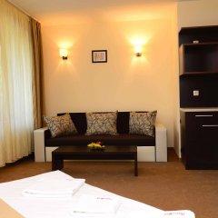 Апартаменты Mursalitsa Apartments комната для гостей фото 3